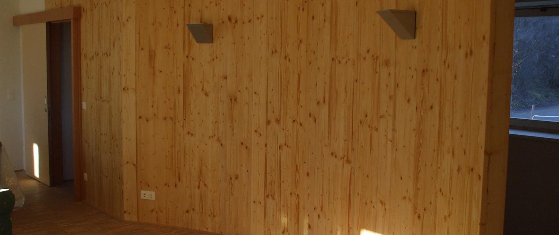 Holzbau Allentsteig Dez07 1500