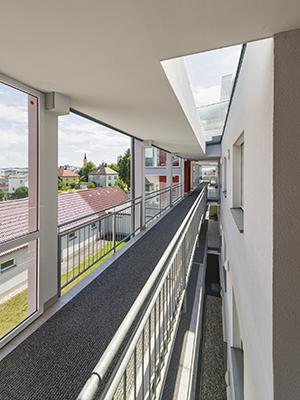 Baumeister Niederösterreich Neubau