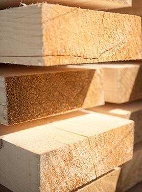 Holzbau waldviertel