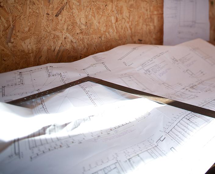 Individuelle Hausbau Planung niederösterreich